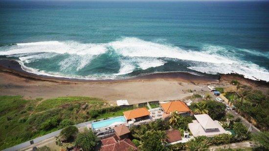 Pondok Nyoman Resort Updated 2020 Prices Hotel Reviews