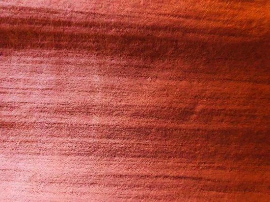 Antelope Canyon: photo6.jpg