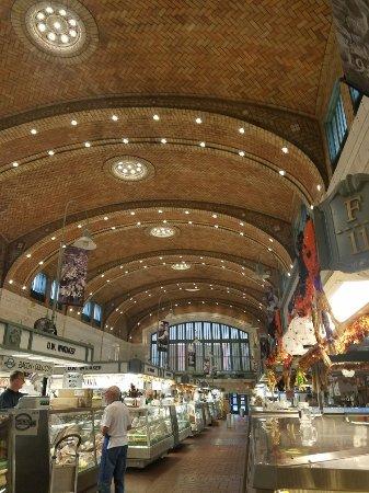 Cleveland Restaurants West Side Reviews