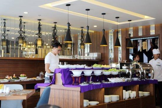 Hadana Boutique Hotel Photo