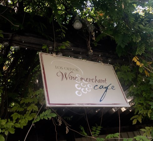 Los Olivos Wine Merchant & Cafe: photo7.jpg