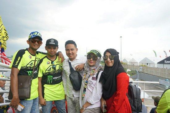 Sepang, Malaysia: DSC00998_large.jpg