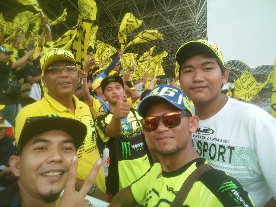 Sepang, Malaysia: IMG_20171029_141711_large.jpg