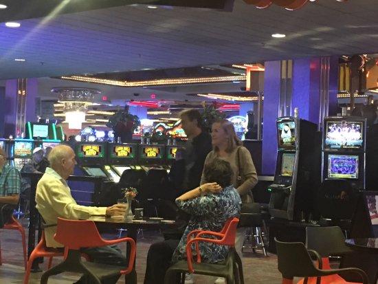 Aquarius Casino Resort, BW Premier Collection: photo0.jpg