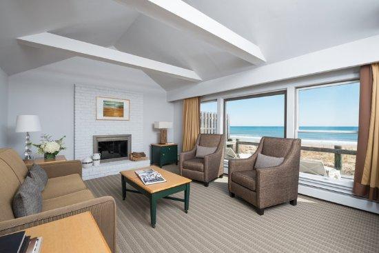 2 Bedroom Long Beach Ny