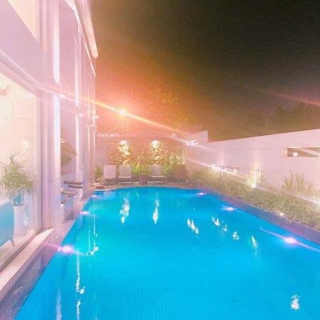 Hadana Boutique Hotel: photo0.jpg