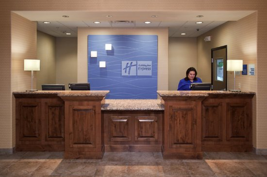 Silt, CO: Our friendly staff will help you with any of your needs