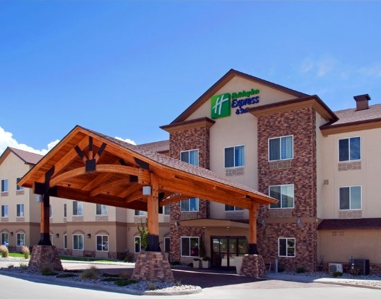 Silt, CO: We welcome you to our scenic hotel!