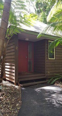 North Tamborine, Australia: 20171113_123533_large.jpg