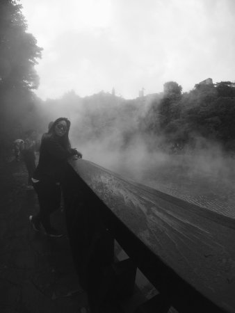 Beitou Thermal Valley(Hell Valley) : photo0.jpg