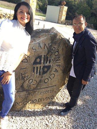 Gavorrano, Włochy: photo5.jpg