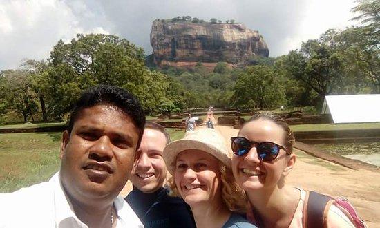 Premier Lanka Tours