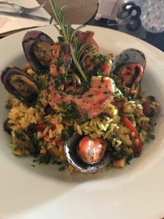 Araçatuba, SP: Brunoise Bar & Gastronomia