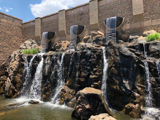 The Kingdom at Victoria Falls: photo9.jpg