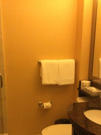 Imagen de Hotel Metro