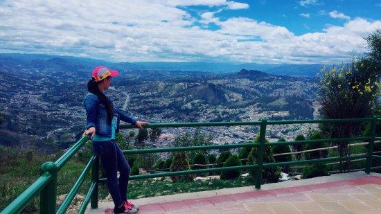 Azogues, Ecuador: photo0.jpg