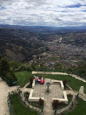 Azogues, Ecuador: photo1.jpg
