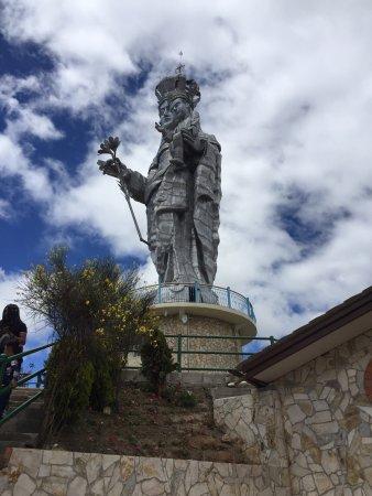 Azogues, Ecuador: photo2.jpg