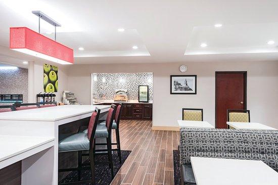 Plainfield, CT: PropertyAmenity