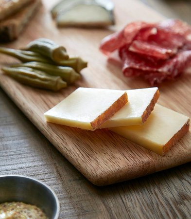 Bethesda, MD: Cooper's Mill - Shareables