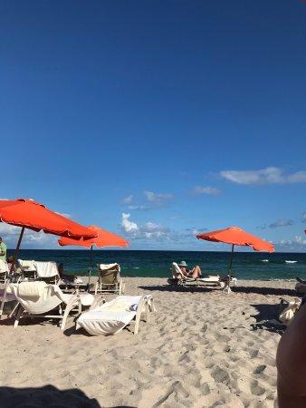 Four Seasons Resort, Palm Beach