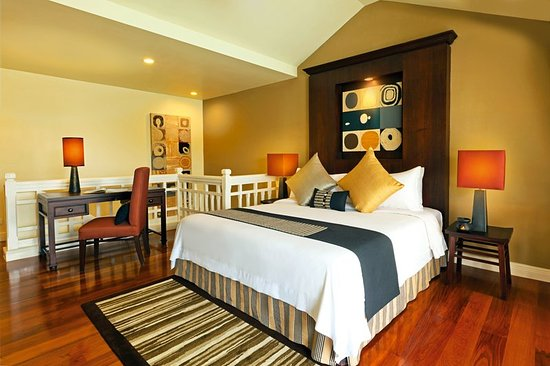 Angsana laguna phuket updated 2017 prices resort reviews thailand tripadvisor for Skylofts 1 bedroom loft suite
