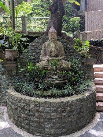 Taksu Spa Photo
