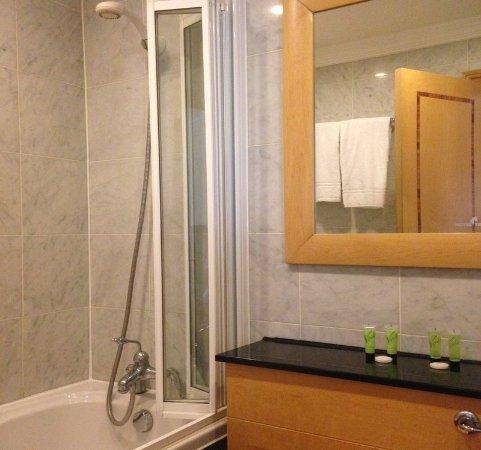 Troy hotel ab 74 7 9 bewertungen fotos for 64 queensborough terrace bayswater london w2 3sh