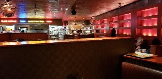 Firestone Restaurant and Bar : 20171110_122020_large.jpg