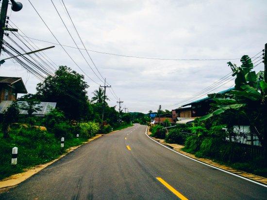 Zdjęcie Santi Suk