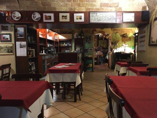 Costigliole d'Asti, İtalya: photo1.jpg