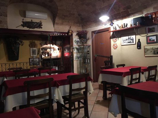 Costigliole d'Asti, İtalya: photo2.jpg