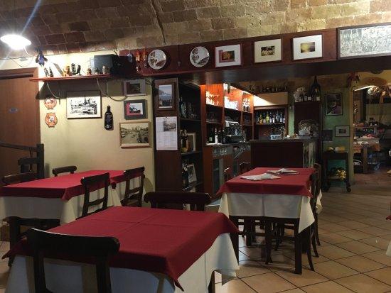 Costigliole d'Asti, İtalya: photo3.jpg