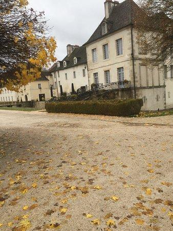 Gilly-les-Citeaux, France: photo0.jpg