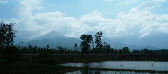 Pilgrimage Village: OIP00009_large.jpg