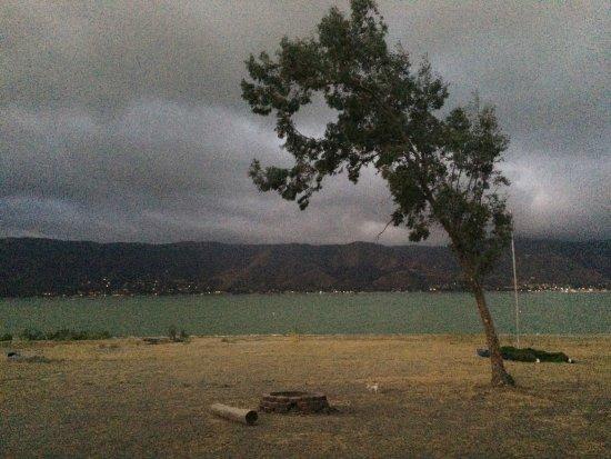 Foto de Lake Elsinore