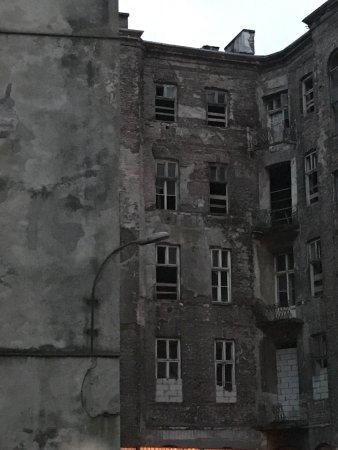 Prozna Street (Ulica Prozna) : photo0.jpg