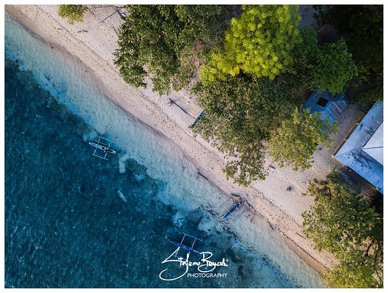 Siladen Resort & Spa: photo1.jpg