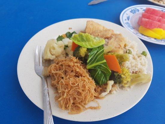Pulau Payar Marine Park : 20171112_122907_large.jpg