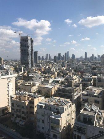 Carlton Tel Aviv: photo2.jpg