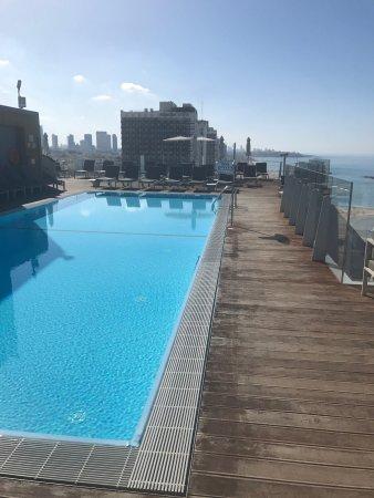 Carlton Tel Aviv: photo3.jpg