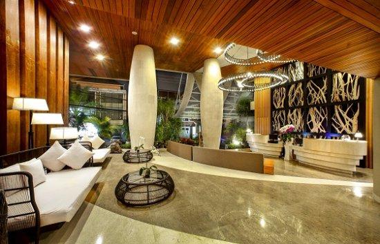 bedrock hotel kuta bali 22 8 0 updated 2019 prices reviews rh tripadvisor com