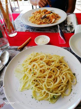 Spaghetti House: IMG_20171113_143212_large.jpg