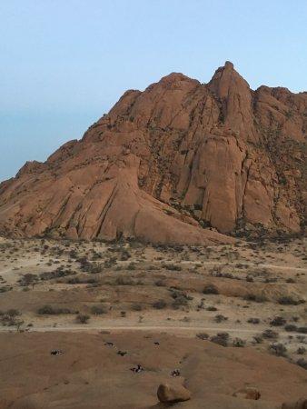 Usakos, Namibia: photo1.jpg