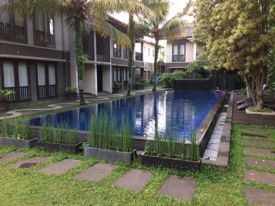 Summer Hill Private Villas Hotel & Conference: photo1.jpg