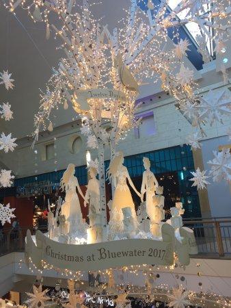 Bluewater Shopping Mall: photo3.jpg