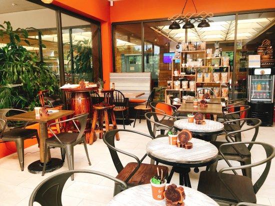 Campbelltown, Australien: photo4.jpg