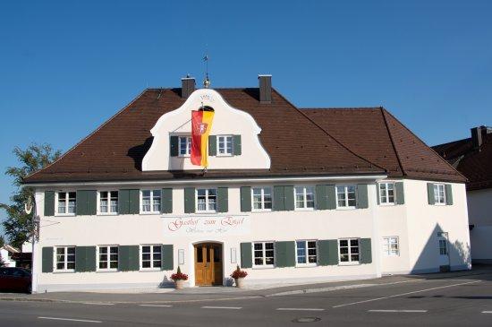 Gasthof Zum Engel