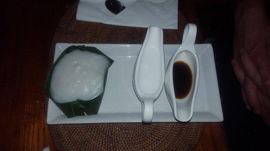 Tirta Ayu Hotel & Restaurant: 20170909_201023_large.jpg