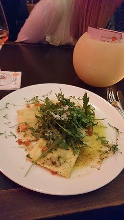 Brunnenhof Cafe & Bar Photo